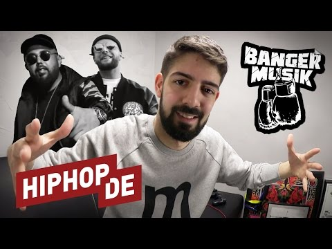 "KC Rebell, Summer Cem, ""Maximum"" und das Banger Musik-Rätsel – On Point"