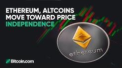 bitcoin commercio di youtube live