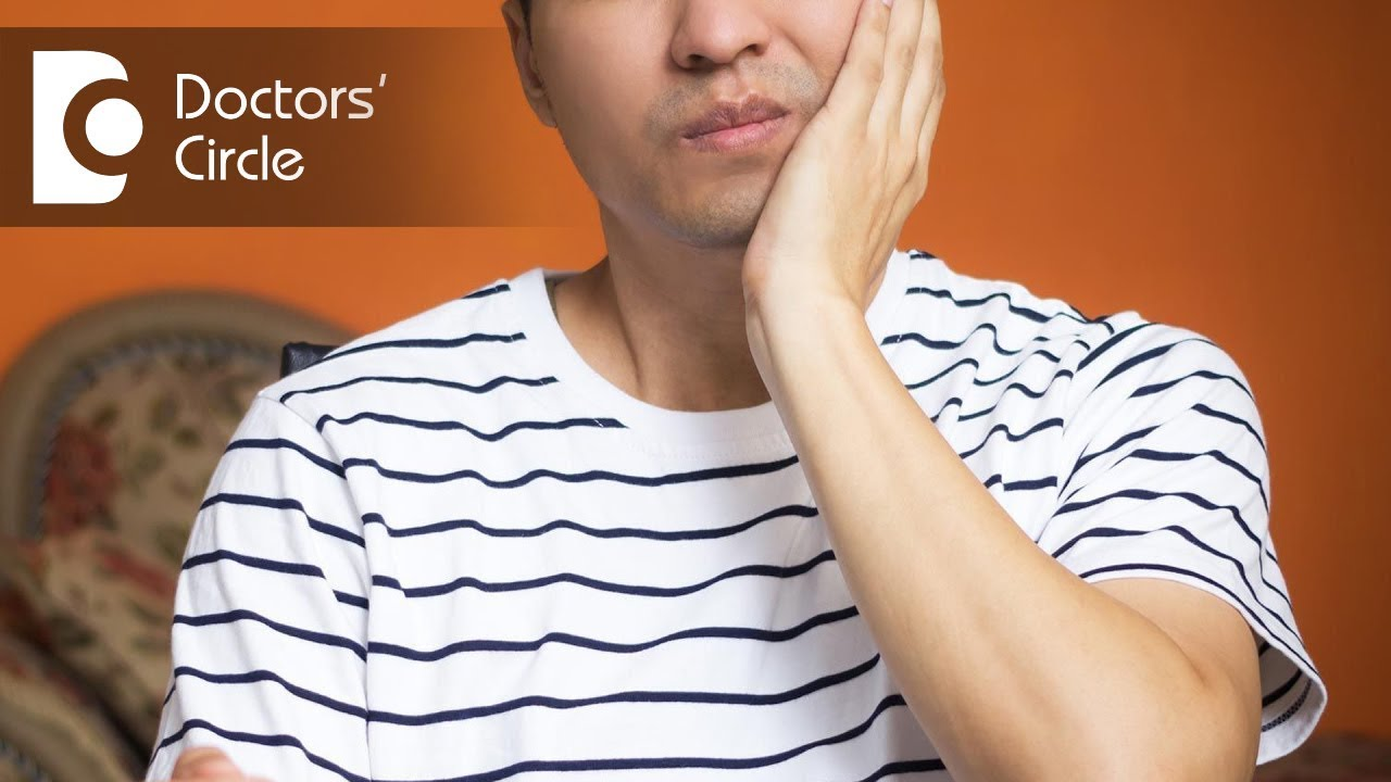 How Can You Tell If Your Root Canal Treatment Has Failed Dr