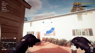Thief Simulator – Mit Hightech auf klau Tour #18