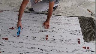Granite is laid like this - tile master - ceramic master