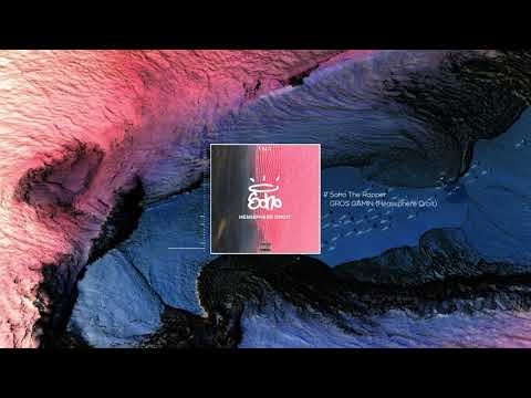 SOHO | 11 - GROS GAMIN (Bonus Track)