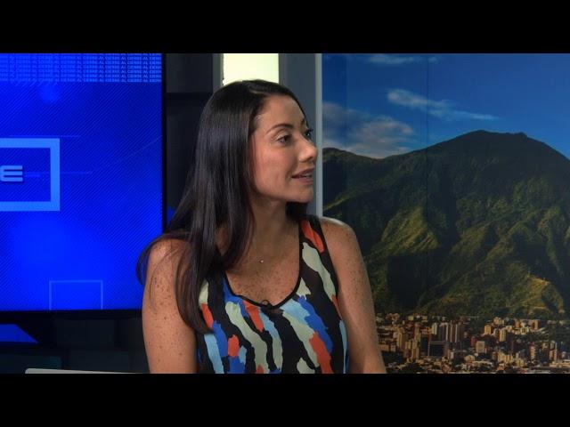 Editorial: La sorpresa de Diosdado - Al Cierre EVTV - 10/15/19 Seg 1