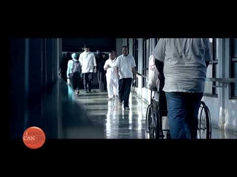 (Promo) Documentary for Indian Cancer Society CCF