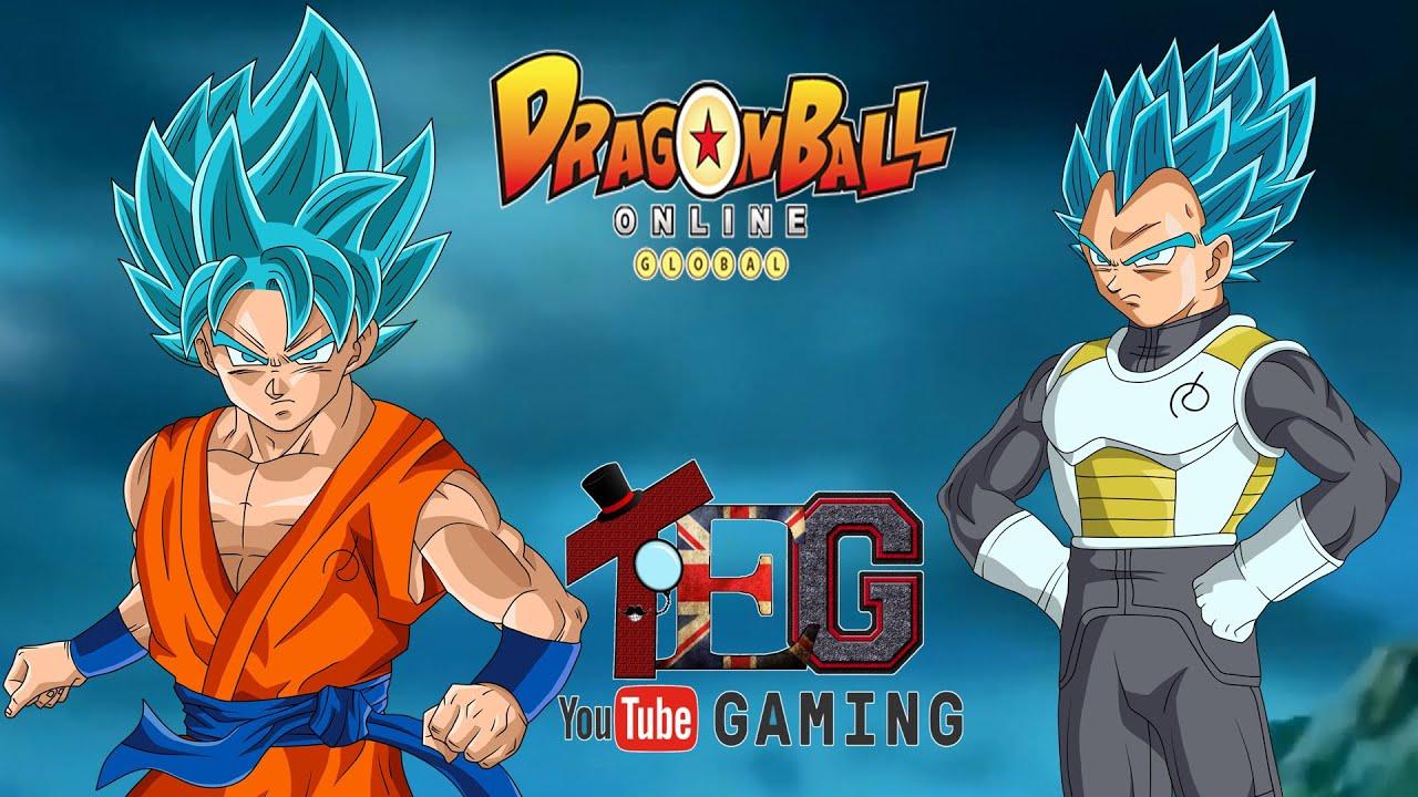 Ball Spiel Online