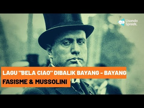 """sejarah-dan-makna-lagu-""""bella-ciao"""",-dibalik-bayang-bayang-fasisme-dan-mussolini"""