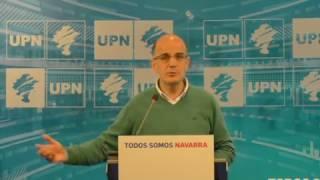 Alberto Catalán