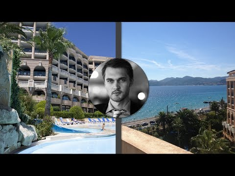 Investing in Real Estate for Airbnb rentals: great way to build wealth