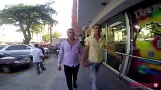 El duro camino de los gais en Barranquilla