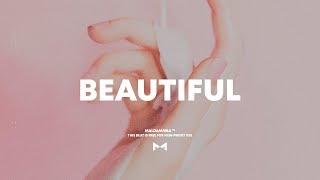 "[FREE] Afrobeat ❌ Dancehall ❌ Chill Pop Type Beat Instrumental 2019 ""Beautiful"" ⚡ Prod. Maldammba"