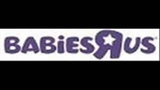 Funny Babies R Us Prank Call