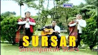 Simanjuntak Stars - Sursar Mp3