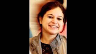 Tu zaroori   Zid   Cover - Sabika   Sharib-Toshi   Sunidhi