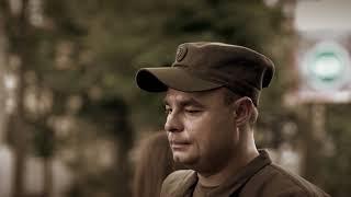 Підтримка – це крок у майбутнє. Національна гвардія України