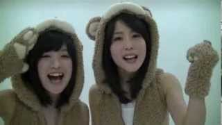 【東京・渋谷】 くりかまき Presents 森の音楽会vsジャイアンナイト -...