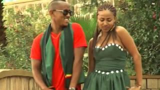 Workye Getachew ወርቅየ ጌታቸዉ   Chawata ጨዋታ New Hot Ethiopian Song 2013