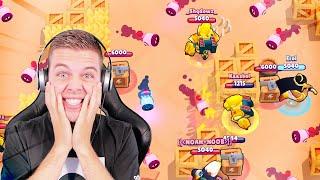 BIZARRE MINI GAME! TIKKERTJE MET NANI SUPER!!