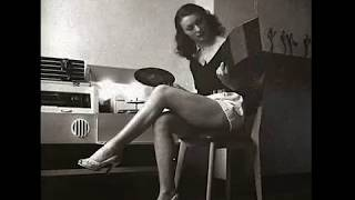 Lance's Dark Mood Party Mix Vol 89 (Trip Hop / Downtempo / Electronica / Chill Out)