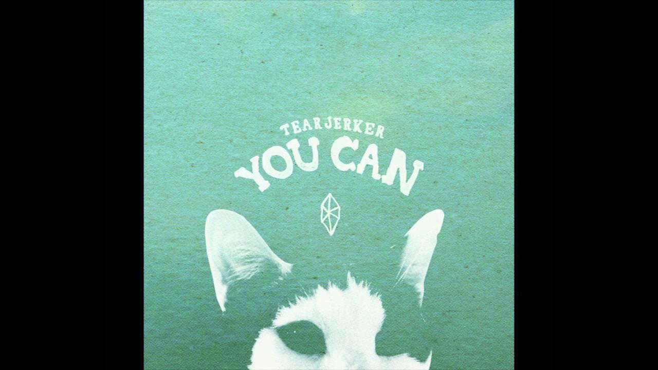 tearjerker-you-can-david-dean-burkhart