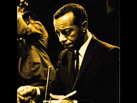 Grady Tate - Ain't No Love In The Heart Of The City