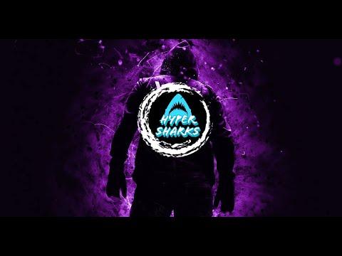 alan-walker---alone-(osias-trap-remix)-2020
