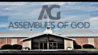 THE DEMONIC TEACHINGS OF THE ASSEMBLIES OF GOD. WHY THEY HATE OSAS