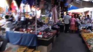 Repeat youtube video UN DOMINGO EN AMATEPEC