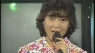 奈良恵里加 - Erika Nara - Japa...