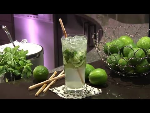 how-to-make-a-virgin-mojito-using-a-mix-:-mojito-recipes