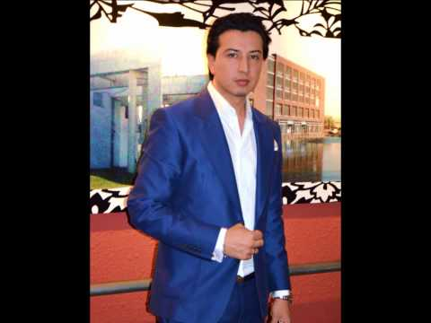 Sediq Yakub Qataghani Mix 2012