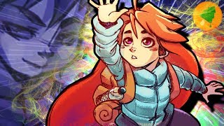 Celeste: The Message You Missed