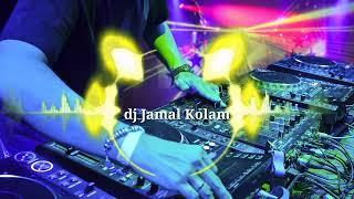 DJ tegar remix - rossa