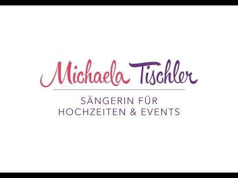 Hochzeitssangerin Sangerin Fur Hochzeiten Und Events In Hessen
