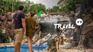 VLOG IN OU, Nha Trang - Vietnam