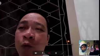 PV LM  Lê Ngọc Thanh về việc cải cách chữ viết quốc ngữ P 1