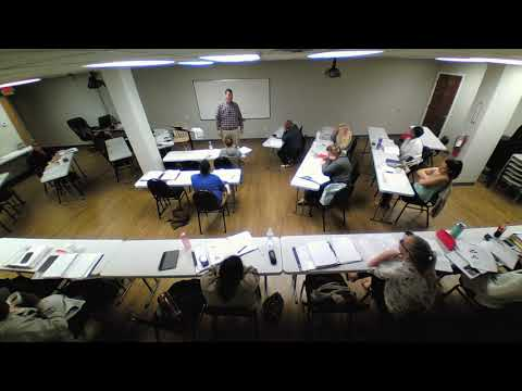 Final Exam Review pt 3 Chapters 7-9