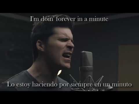"Camila Cabello - ""Havana"" ROCK VERSION ""Lyrics""(Sub Español)(Cover by Our Last Night)"