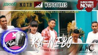 Download Mp3 Yanti Buran  X No Pot Smile X Wsk X Notb X Andika   Ka Nebo   Musi