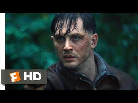 Child 44 2015  We're Both Killers  910  Movies