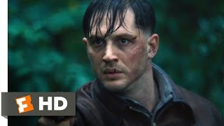 Child 44 (2015) - We're Both Killers Scene (9/10) | Movieclips