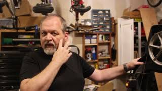 Woodworking tools tips & tricks: bandsaw 101