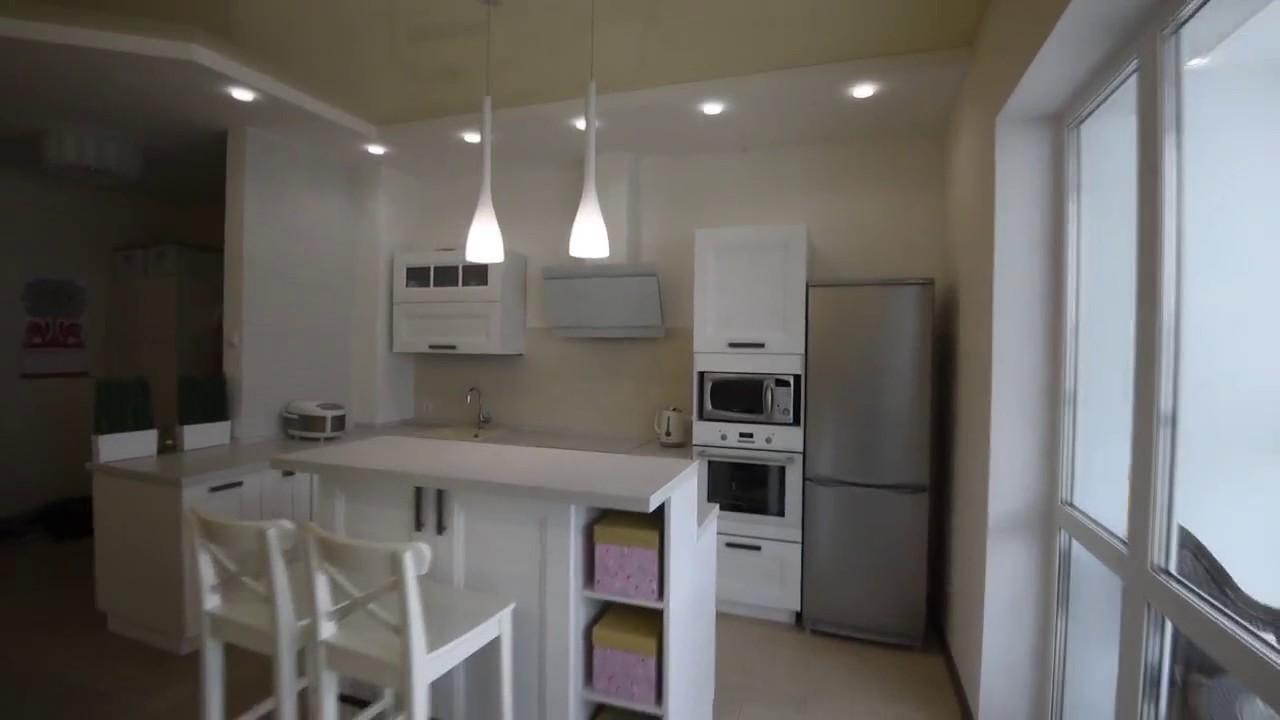 остров с барной стойкой кухня в коридоре белая кухня каменная
