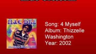 Mac Dre 4 Myself.mp3