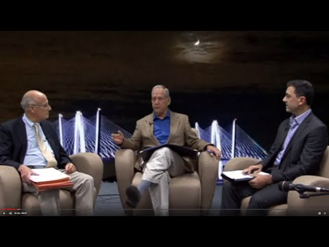 Indy Talks with Paul Feiner and Lucas Cioffi - Ep15, October 2019