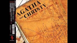 Watch Agatha Travel To China feat Christy video