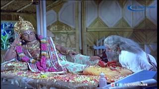 Ezhumalaiyan Dharisanam Full Movie Part 12