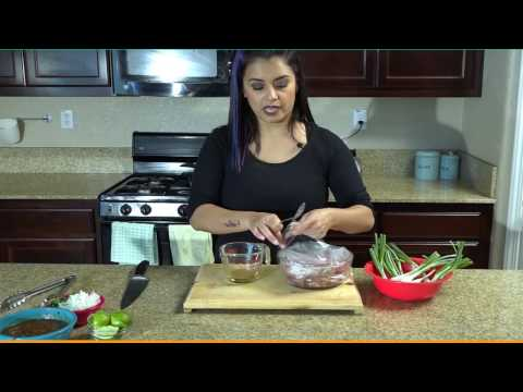 Easy and Authentic – Carne Asada – Beef Taco Recipes