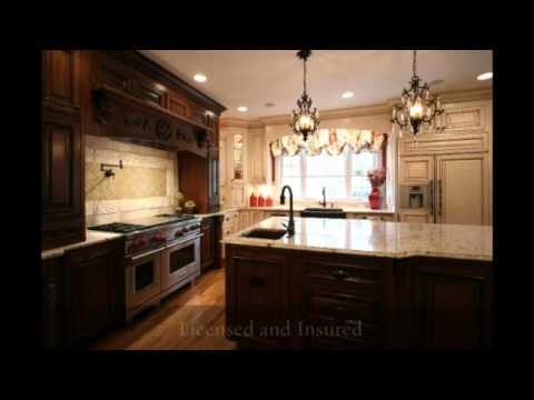 Gentil 10 Best Kitchen Remodeling Contractors In Wichita KS   Smith Home  Improvement Professionals