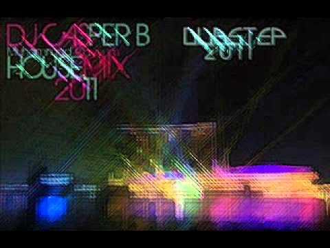 2011 ! UKFDUBSTEP VS AVICII - Dubstep Mashup Mix (DJ CASBYK)