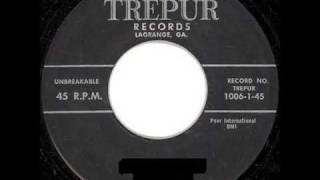 Great 1960 rockabilly !!